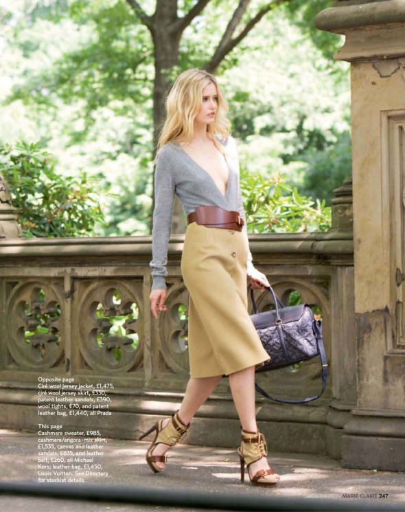 tales of the city-marie claire uk-4