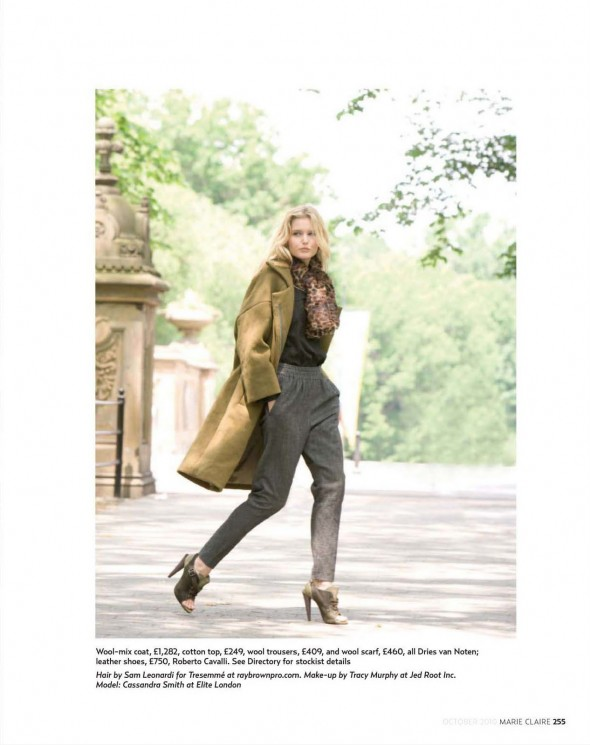 tales of the city-marie claire uk-5