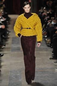 tricotaje Akris TI'10'11