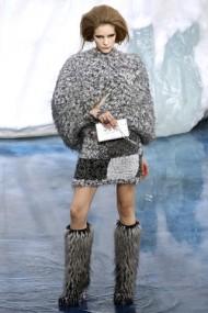 tricotaje Chanel TI '10'11