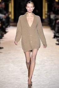 tricotaje Stella McCartney TI'10'11