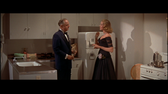 How to marry a millionaire lauren bacall - photo#9