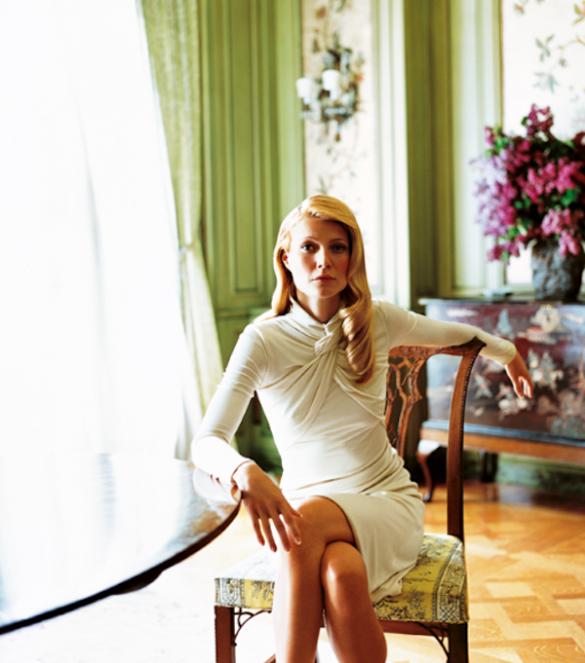 gwyneth-paltrow_vanityfair_2000