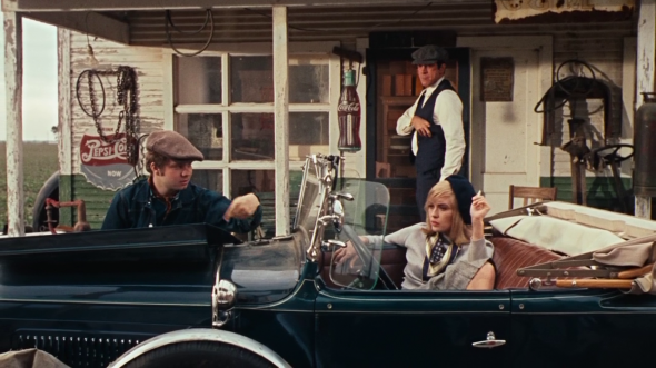 faye dunaway's style-bonnie and clyde (10)