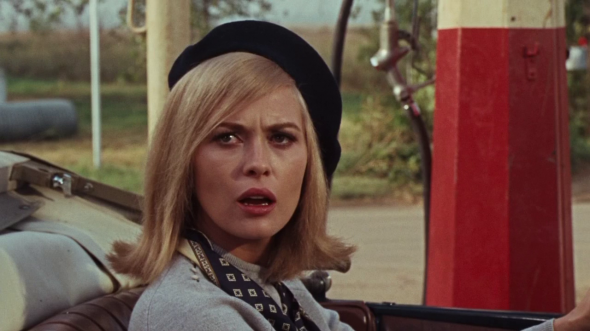 faye dunaway's style-bonnie and clyde (11)