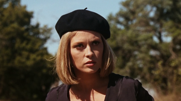faye dunaway's style-bonnie and clyde (13)