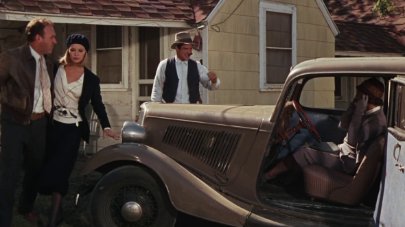 faye dunaway's style-bonnie-and-clyde (2)