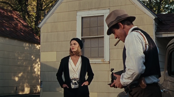 faye dunaway's style-bonnie and clyde (2)