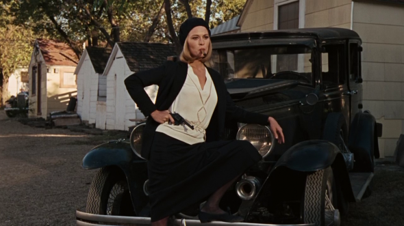 faye dunaway's style-bonnie and clyde (3)