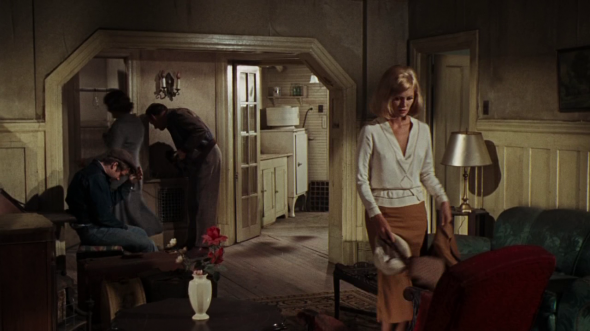 faye dunaway's style-bonnie and clyde (4)