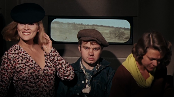 faye dunaway's style-bonnie and clyde (5)