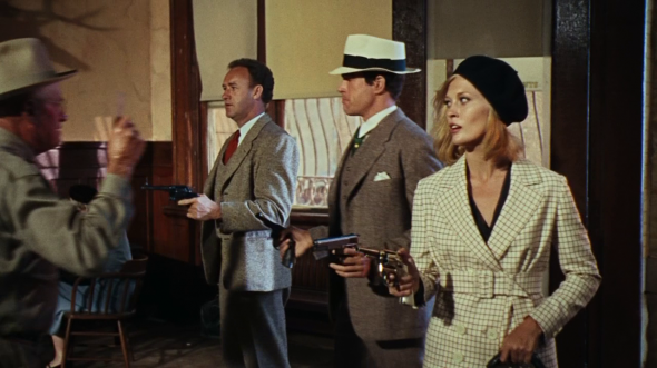 faye dunaway's style-bonnie and clyde (6)