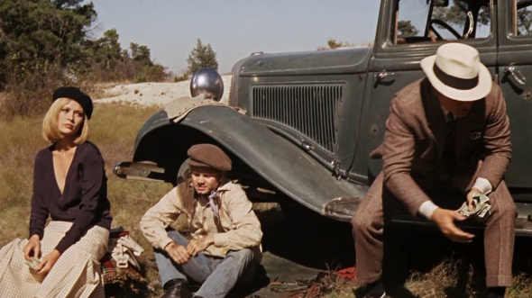 faye dunaway's style-bonnie and clyde (8)