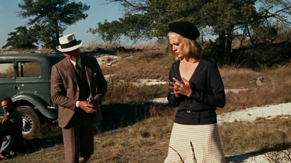 faye dunaway's style-bonnie and clyde (9)