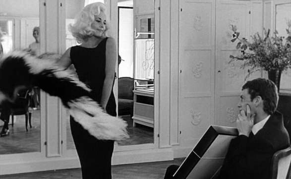 jeanne moreau style-bay of angels (2)