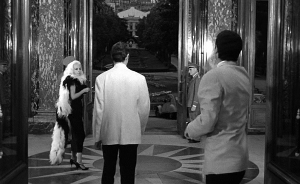 jeanne moreau style bay of angels (2)