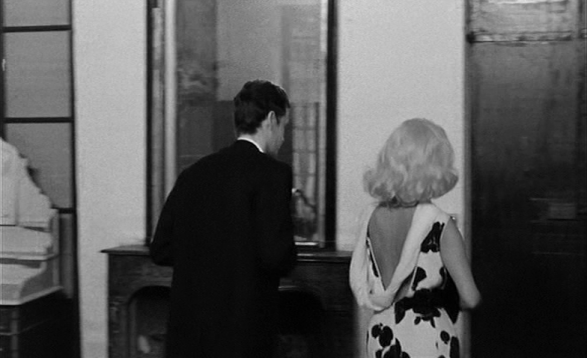 jeanne moreau style-bay of angels (4)