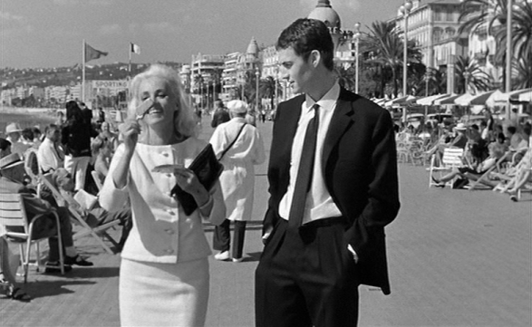 jeanne moreau style-bay of angels (5)