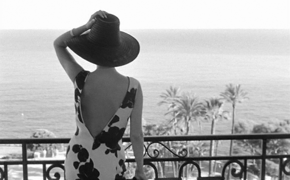 jeanne moreau style-bay of angels (6)