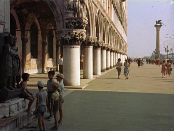 summertime_1955