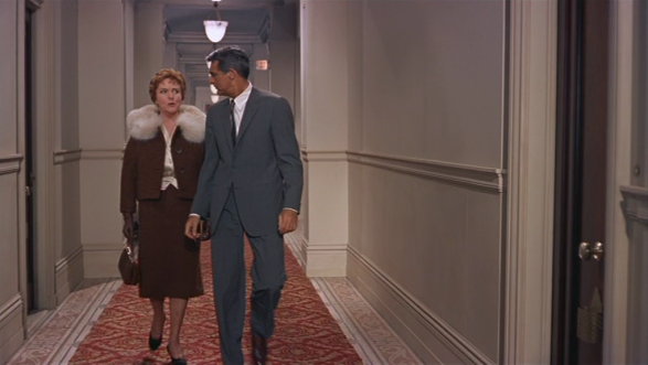 cary grant's style-north by northwest (2)