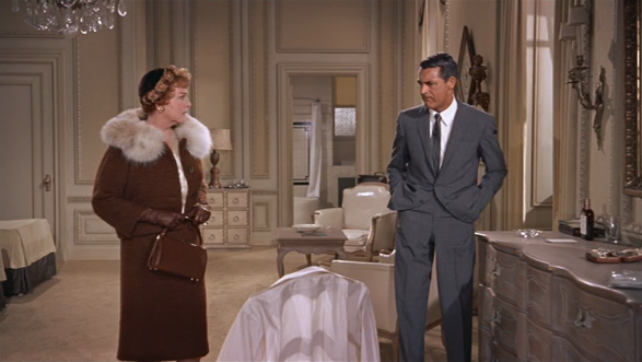 cary grant's style-north by northwest (3)