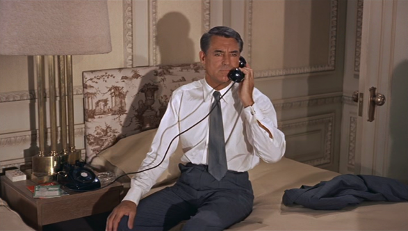 cary grant's style-north by northwest (4)