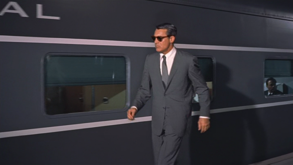 cary grant's grey suit -north by northwest (6)