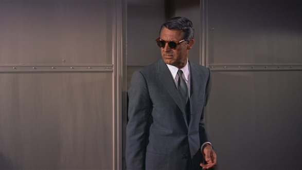 cary grant's style-north by northwest (7)