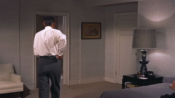 cary grant's style-north by northwest (8)