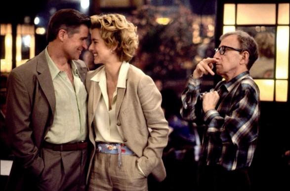 Hollywood Ending (2002) |