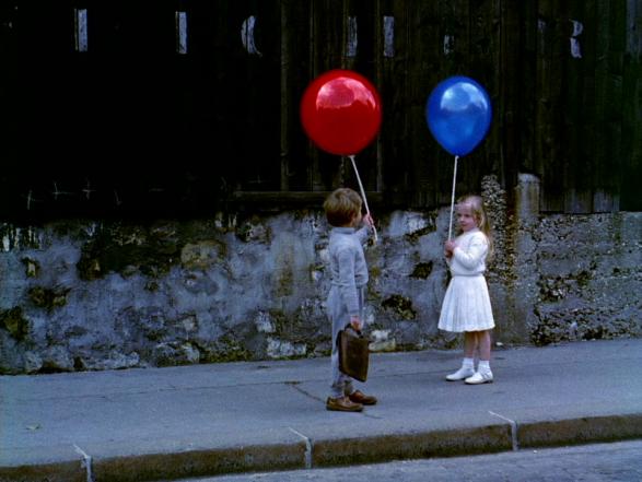 le ballon rouge-1956 (2)