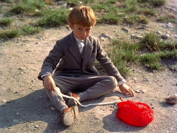 le ballon rouge-1956 (3)
