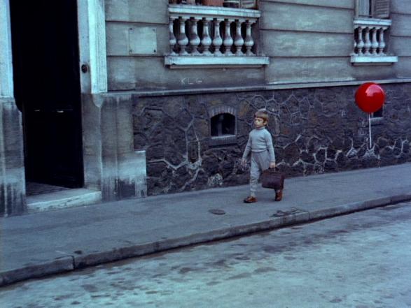 le-ballon-rouge-1956