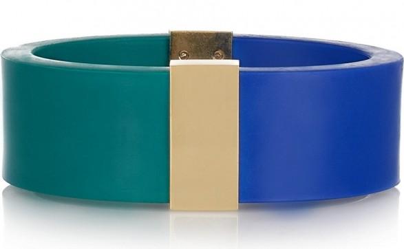 etro-bracelet