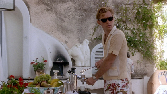 style-the talented mr ripley (3)