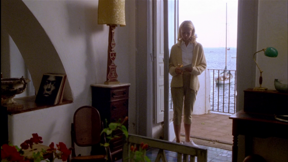 style-the talented mr ripley (7)