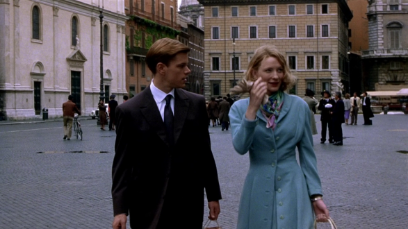 style-the talented mr ripley (8)