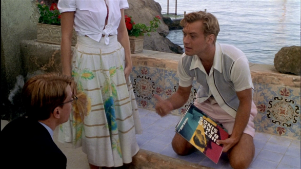 style-the talented mr ripley