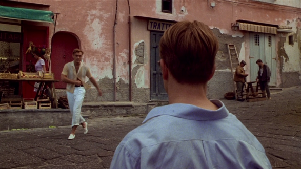 the talented mr ripley (10)