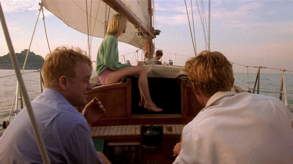 the talented mr ripley (16)