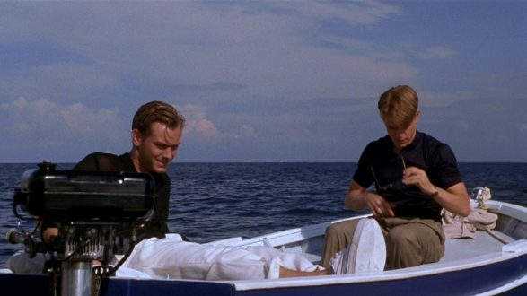 the talented mr ripley (18)