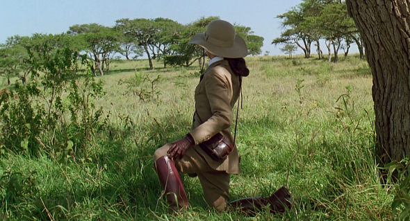 meryl streep's style-out of africa (13)