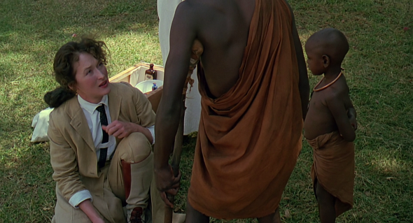 meryl streep's style-out of africa (17)