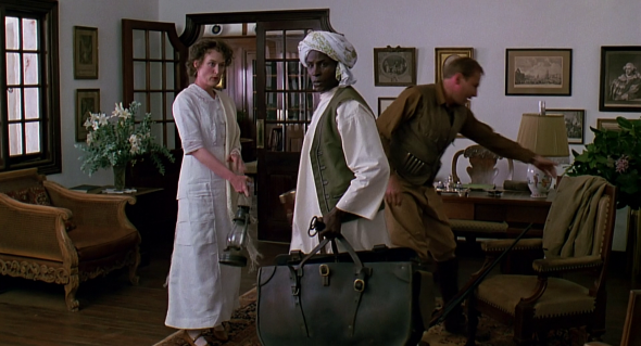 meryl streep's style-out of africa (18)