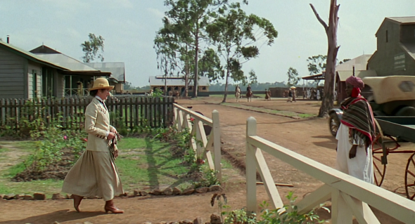 meryl streep's style-out of africa (23)