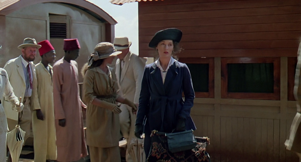 meryl streep's style-out of africa (24)