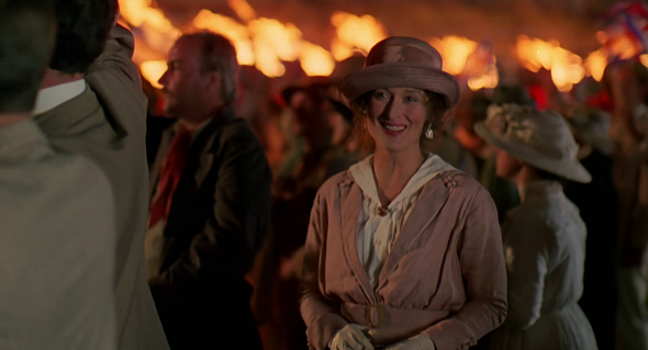 meryl streep's style-out of africa (25)