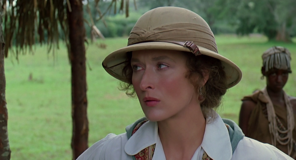 meryl streep's style-out of africa (26)