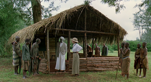meryl streep's style-out of africa (27)